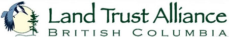 Land Trust Alliance of BC